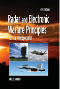 Radar and Electronic Warfare Principles for the Non-Specialist, 4th Edition