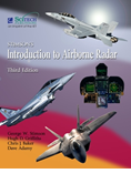 Stimson's Introduction to Airborne Radar, 3rd Edition