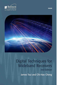 Digital Techniques for Wideband Receivers, 3rd Edition