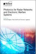 Photonics for Radar Networks and Electronic Warfare Systems