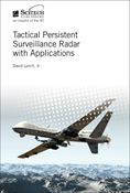 Tactical Persistent Surveillance Radar with Applications