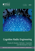 Cognitive Radio Engineering